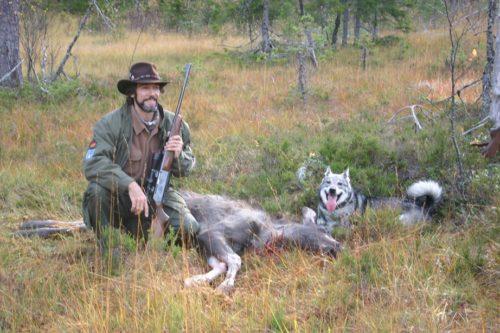 Jakker | Jakt | Produkter | Pinewood